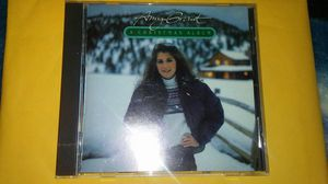 Amy Grant A Christmas Album cd Rare! for Sale in Goodlettsville, TN