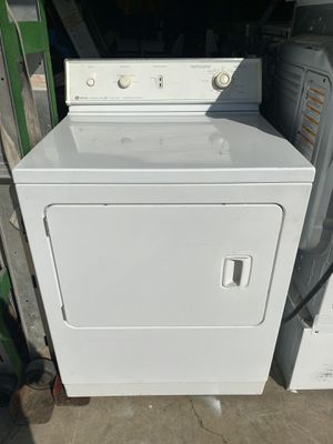 Maytag electric dryer for Sale in Parma, OH