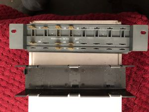 G.E. Dishwasher timer for Sale in Manchester, NH