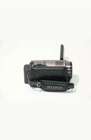 Sony handycam x200 120 gbs for Sale in Santa Ana, CA