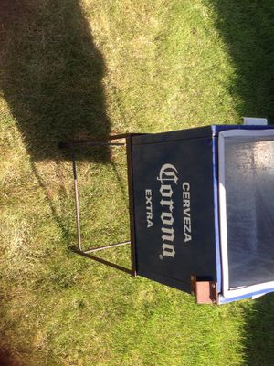 Corona beer cooler for Sale in Bowie, MD