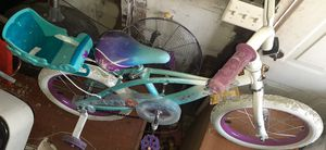 Girl bike for Sale in Detroit, MI