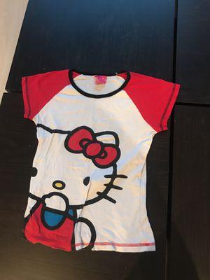 Hello Kitty Nightshirt for Sale in Hyattsville, MD