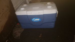 Cooler for Sale in Portland, OR