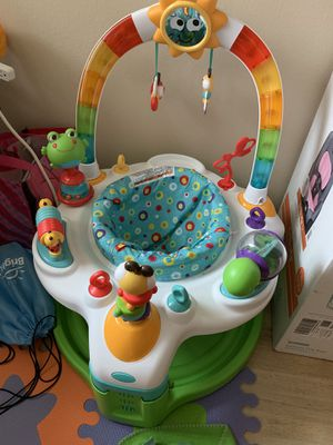 Play seat for Sale in Lawndale, CA