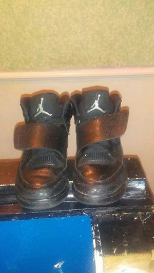 Air jordans for Sale in North Randall, OH