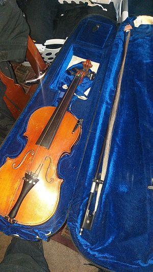 Violin for Sale in Oakland, CA