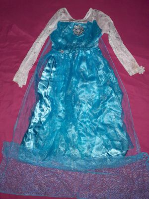Elsa for Sale in Las Vegas, NV