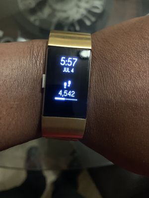 FitBit Charge 2 for Sale in Hampton, VA