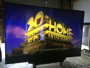 """82"""" MITSUBISHI 1080p 3D TV for Sale in Antelope, CA"""