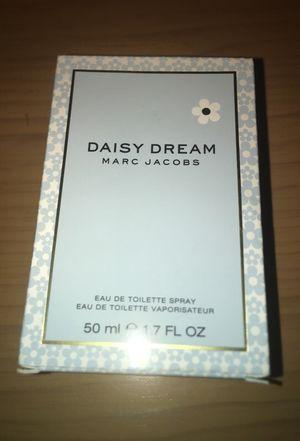 Marc Jacob daisy dream for women for Sale in Philadelphia, PA