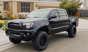 On Sale Beautiful 4X4 2007 Toyota Tacoma Awesome PRICE! for Sale in Rochester, NY