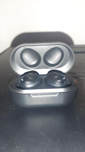 JLAB signature bluetooth headphones for Sale in Fresno, CA