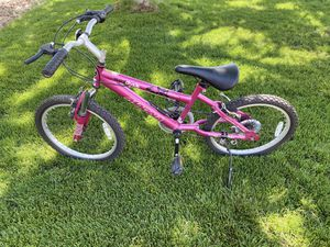 Girls bike for Sale in Thornton, CO