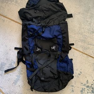 Hiking Backpack for Sale in Daly City, CA