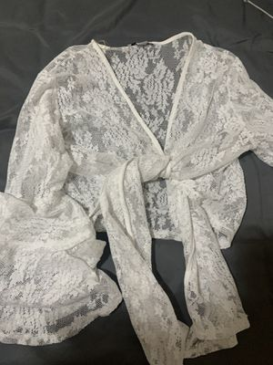 Lace top for Sale in Bellflower, CA