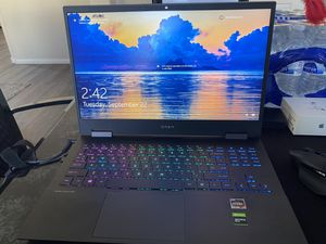 Gaming Laptop for Sale in North Las Vegas, NV
