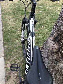 Specialized Mountain Bike for Sale in Wenatchee,  WA