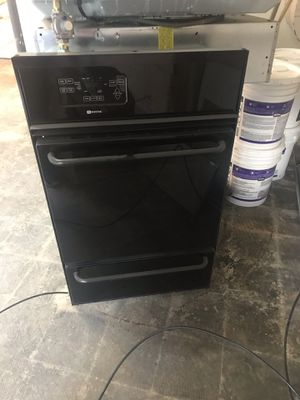 Wall oven for Sale in Oak Lawn, IL