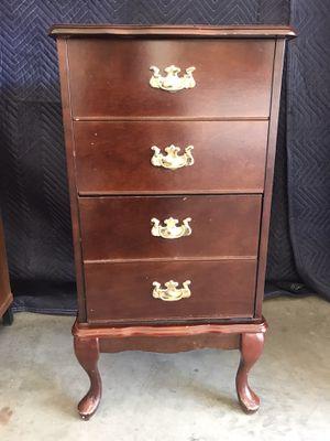 Furniture for Sale in Springerville, AZ
