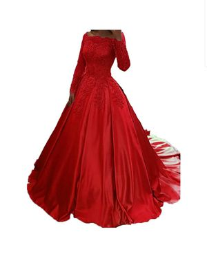 Prom/Quinceanera Dress for Sale in Princeton, FL