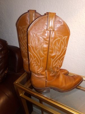 Ropers for Sale in Austin, TX