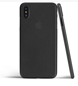 iPhone X 256 GB t-mobile for Sale in Denver, CO