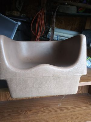 Booster seat for Sale in Forest Hill, TX