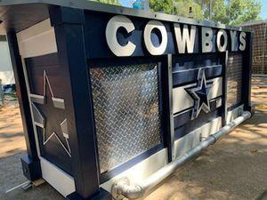 Bar for Sale in Dallas, TX