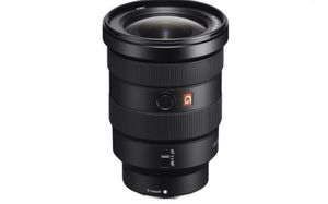 Sony G Master 16-35mm f2.8 for Sale in Los Angeles, CA
