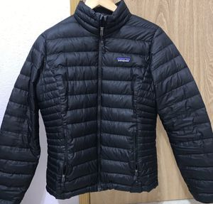 Women's Patagonia jacket for Sale in Troutdale, OR