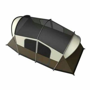 Tent for Sale in Covington, KY