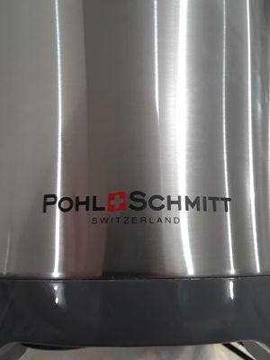 NEW--POHL& SCHMITT- Sweden for Sale in Vancouver, WA