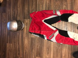 Thor Mx motorcycle gear for Sale in Roswell, GA