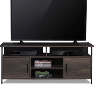 Tv Stand , Tv Console for Sale in Los Angeles, CA