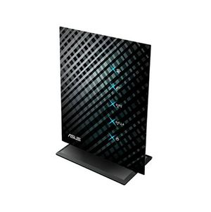 Asus router for Sale in Lakewood, CA