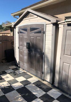 Storages for Sale in El Cajon, CA