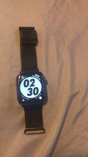 Apple Watch Nike Series for Sale in Taylorsville, UT