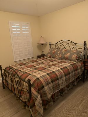 Bed for Sale in Ponte Vedra Beach, FL