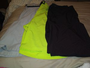Mens swimming trunks for Sale in East Bend, NC