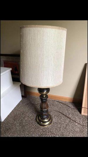 Lamp for Sale in Brainerd, MN