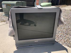Free TV for Sale in Albuquerque, NM