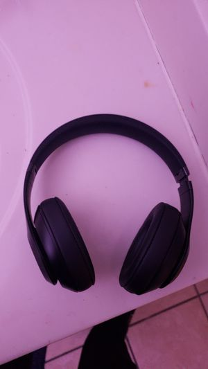 Beats wireless for Sale in Lexington, KY