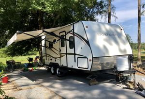Travel Trailer for Sale in Davie, FL