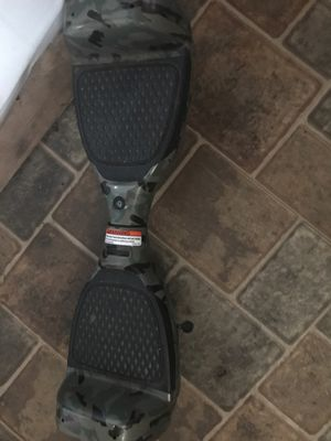 Hoverboards for Sale in Richmond, VA