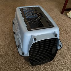 Dog Or Cat Travel Cage for Sale in Tampa,  FL