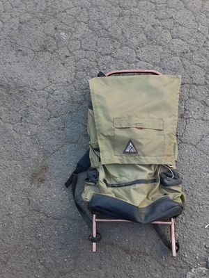 American Camper Back Pack. for Sale in Oakland, CA
