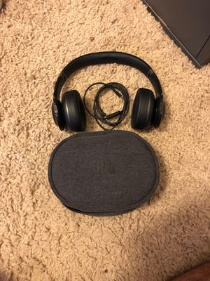 JBL Everest Elite 300 Wireless Headphones for Sale in Phoenix, AZ