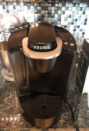 Keurig coffee maker for Sale in Brooklyn, NY