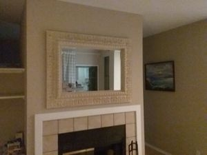 Wall Mirror for Sale in Richmond, CA